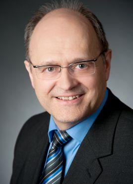 Josef Schnieder