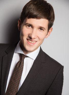 Matthias Lampatz