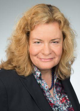 Regina Kleine