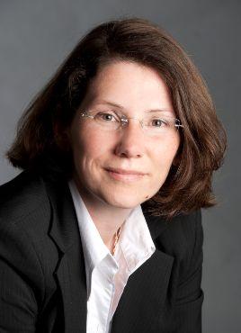 Sylvia Franz