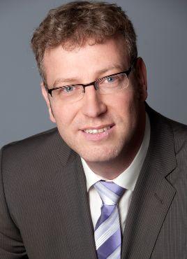 Thomas Wuttge