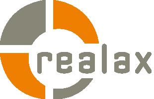 realax | Software für anspruchsvolle Immobilienverwaltung