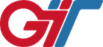 GiT Gesellschaft für innovative DV-Technik mbH