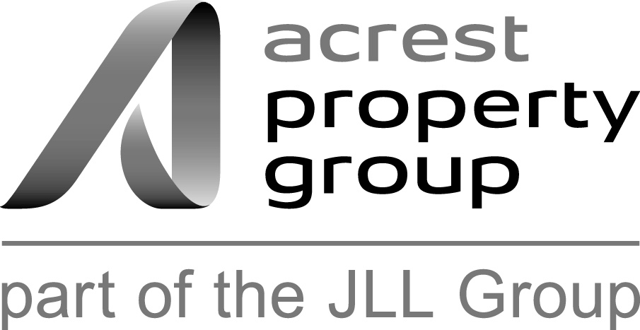 Acrest Property Group