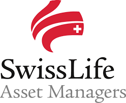 SwissLife Asset Managers