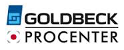 Goldbeck Procenter